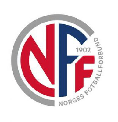 Football Association of Norway