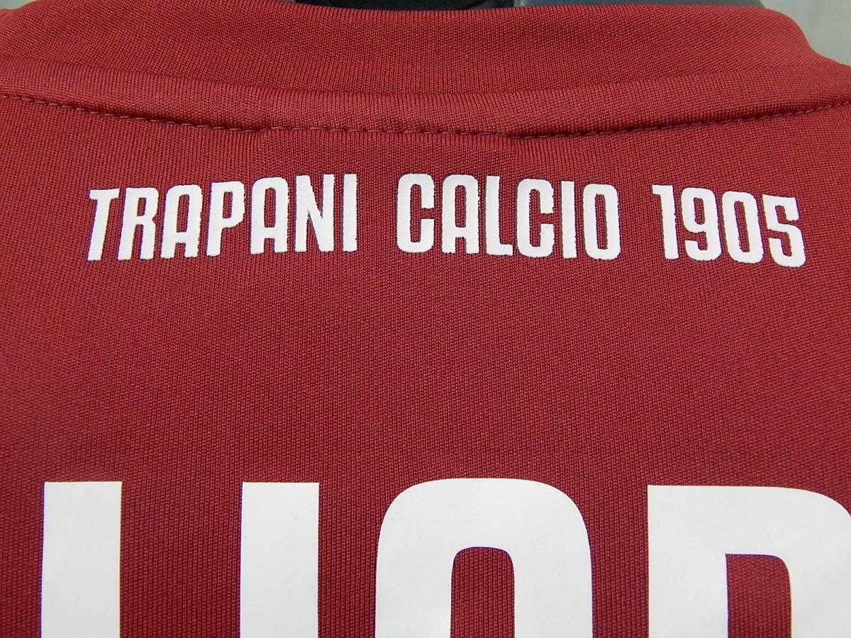 Match Originali Blu Worn Maglie Mr Di Collezione Calciatori kXTOiZPu